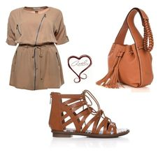 """""""Axel Accessories"""" by anakehaja on Polyvore"""
