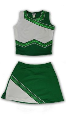 Cheerleading Uniforms, Cheer Uniforms, Cheerleading Outfits, Cheer Outfits, Dance Outfits, Volleyball Drills, Volleyball Quotes, Coaching Volleyball, Volleyball Gifts