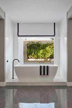 Interior and Exterior Designs & Ideas