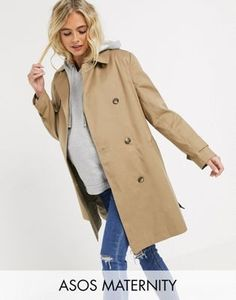 Discover the latest maternity and pregnancy clothing with ASOS. Shop for maternity dresses, maternity tops, maternity lingerie & maternity going-out clothes. Maternity Shapewear, Maternity Jumpsuit, Maternity Coat, Asos Maternity, Pinny Dress, Midi Dress With Sleeves, Belted Shirt Dress, Long Sleeve Mini Dress, Long Sleeve Pyjamas
