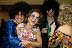 Oldies party, Hotel Kaskady  #luxury #holiday #hotel #kaskady #party #fun #dance