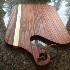 Items similar to Cutting Boards on Etsy