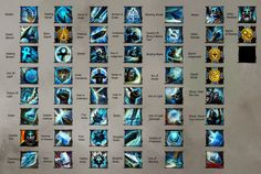 Guardian+Icon+SheetWhiteLight.JPG (1600×1072)
