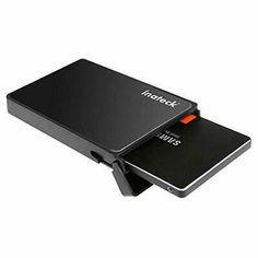 Usb, Camcorder, Sport Matte, Amazon Mode, Hard Drive Caddy, Disco Duro, Laptop Repair, Data Transmission, Docking Station