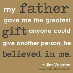 Always - RIP Dad