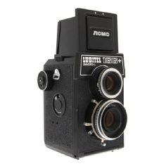 #lomography #lubitel #166 #klasik #kamera #35mm
