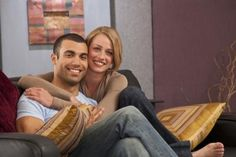More and more couples are living together these days, either before or instead of getting married. Owning property jointly may lead to complications at tax time, however, since unmarried couples cannot file a joint tax return. If you and your sweetheart buy a home together but stay unmarried, talk with a tax professional about the most beneficial way to handle deductions on your income taxes.