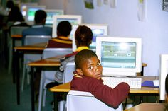 Targeting Youth to Reduce Unemploymebt