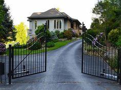 2000 AZALEA RIDGE ROAD, HENDERSONVILLE, NC 28739 – French Broad Real Estate Company | Asheville Homes For Sale | Marshall Homes for Sale | Mars Hill Homes for Sale | Hot Springs