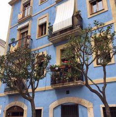 Pinterest-celeshtial #exterior #exterior #city