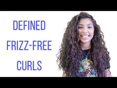 See our new post (Healthy & Natural Curly Hair Care + Tips!) which has been published on (Long Hair Growth Tips) Post Link (http://longhairtips.org/healthy-natural-curly-hair-care-tips/)  Please Like Us and follow us on Facebook @ https://www.facebook.com/longlayers/