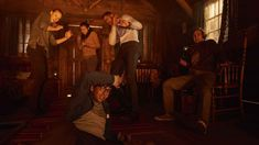 'Escape Room' is a Box Office Hit, Surpasses Projected Opening Weekend Numbers - iHorror Deborah Ann Woll, Movies 2019, Top Movies, Movies To Watch, Hindi Movies, Escape Room Online, Disney Pixar, Disney Movies, Martial