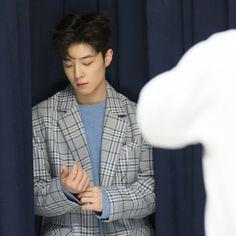 Asian Actors, Korean Actors, Korean Celebrities, Celebs, Park Hyung, Japanese Men, Handsome Actors, Kim Min, Korean Artist
