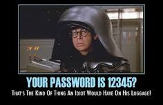 Why Password Protection is an Obsolete Security Measure? Movie Memes, Funny Movies, Movie Quotes, Good Movies, Funny Quotes, Awesome Movies, See Movie, Movie Tv, Mel Brooks Movies