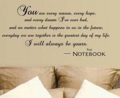 To my Lori~