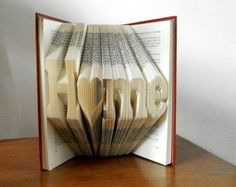 Home Decoration - Gift for Book Lovers - Boyfriend gift - Gift for mother - Gift for wife - Anniversary gift for him - Gift for her - Home