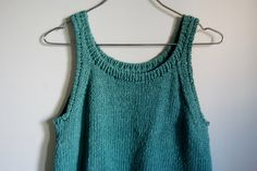 Ravelry: Project Gallery for Togue Pond pattern by Pam Allen