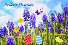Felices Pascuas a todos nuestros amigos y seguidores  Susan de www.casatagomago.com