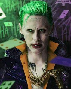 # Joker