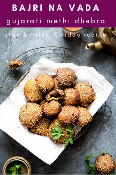 Lunch Recipes, Drink Recipes, Great Recipes, Vegetarian Recipes, Favorite Recipes, Millet Flour, Indian Kitchen, Fusion Food, Food Court