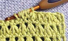 Dfs, Crochet, Threading, Ganchillo, Crocheting, Knits, Chrochet, Quilts