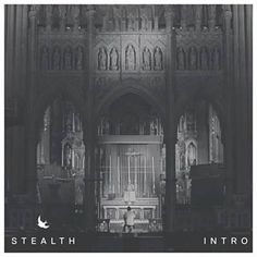 I just used Shazam to discover Judgement Day by Stealth. http://shz.am/t250458791