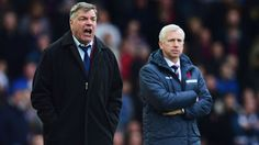 After Sacking Alan Pardew Crystal Palace To Turn To Sam Allardyce     Sam Allardyce is being lined up as Crystal Palace's new manager following the dismissal of Alan Pardew. The former West Ham and England boss'representatives will meet for talks with Palace chairman Steve Parish in the next 24 hours.We understand there is no agreement in place yet between Parish and Allardyce and while'Big Sam' is favourite to replace Pardew a deal is still some way off. Sources have suggested Allardyce…