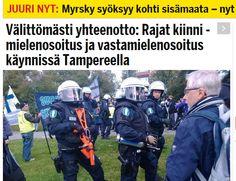 Tampere, 02.10.2015