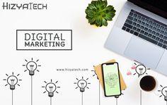 Laptop and iphone digital marketing back. Marketing Digital, Top Digital Marketing Companies, Marketing Online, Facebook Marketing, Internet Marketing, Inbound Marketing, Mobile Marketing, Marketing Mediante Afiliadas, Portable Iphone