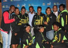#MandelaMarathon #Promo with @LezMoeti #Ambassador @AlexMthiyane #Redlands #PMB