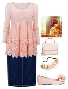 cool Apostolic Fashion #107 by http://www.globalfashionista.xyz/ladies-fashion/apostolic-fashion-107/