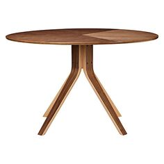 Wales & Wales For John Lewis Radar 6 Seater Round Dining Table