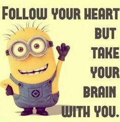humor laughing so hard For all Minions fans this is your lucky day, we have collected some latest fresh insanely hilarious Collection of Minions memes and Funny picturess Cute Minions, Funny Minion Memes, Minions Quotes, Minion Sayings, Minion Humor, Funny Humor, Happy Minions, Minions Fans, Minions Minions
