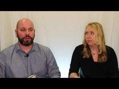 Marketing News: Visual Content Trends, QR Codes & Buzzwords