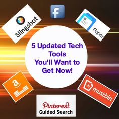 5 Updated Tech Tools You'll Want to Get Now!  http://www.wonderoftech.com/5-updated-tech-tools-youll-want-to-get-now/  #tech