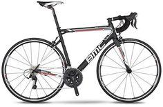 BMC Teammachine SLR02 105 2015 Road Bike
