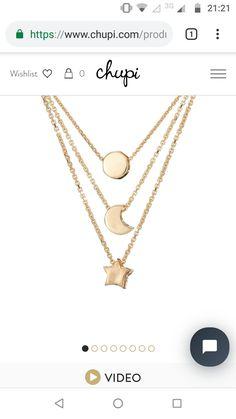 Arrow Necklace, Gold Necklace, Amazing, Jewelry, Gold Pendant Necklace, Jewlery, Jewerly, Schmuck, Jewels