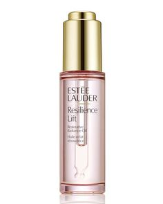 Resilience Lift Restorative Radiance Oil, 1 oz. by Estee Lauder at Neiman Marcus.