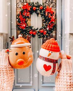 Cosy Christmas, Christmas Feeling, Christmas Wonderland, Merry Little Christmas, Pink Christmas, Christmas Lights, Christmas Holidays, Winter Wonderland, Christmas Decorations