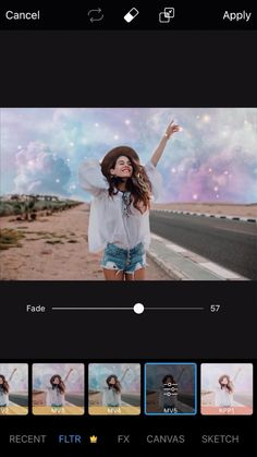 Photography Editing Apps, Photography Themes, Artistic Photography, Creative Photography, Photo Editing, Photography Settings, Festival Photography, Video Editing, Creative Instagram Photo Ideas