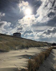 Bergen aan Zee | Beach | Holland