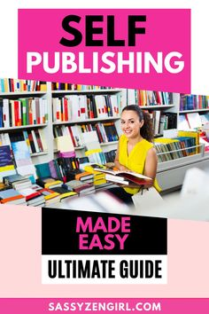 Creating Passive Income, Book Writing Tips, Thing 1, Self Publishing, Amazon Kindle, Creative Writing, Bestselling Author, Homeschooling, Writers