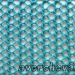 simple mesh: on even number of sts (yo, slip-knit-pass over) repeat Diy Crafts Knitting, Diy Crafts Crochet, Crochet Yarn, Knitting Projects, Yarn Crafts, Knitting Stiches, Lace Knitting, Crochet Stitches, Knitting Patterns