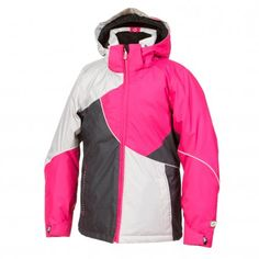 45ff363ec 247 Best Ski Clothing Styles images