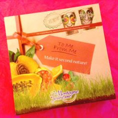 face mask Competition Time, Yummy Mummy, Be Your Own Kind Of Beautiful, Travel Size Products, Face, How To Make, The Face, Faces, Facial