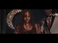 Carrie-Escena del Baile Música Incidental