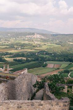 Bastide de Marie - Provence