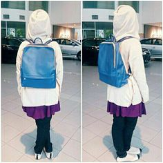 I'm selling Korean Bag for RM50.00. Get it on Shopee now!http://shopee.com.my/latteeys/471282 #ShopeeMY