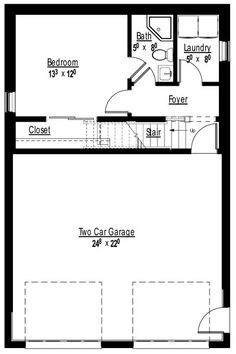 Emejing Housesitter Movie House Plans Contemporary - Today designs ...