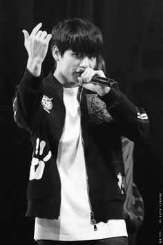© Double Have It | Do not edit.